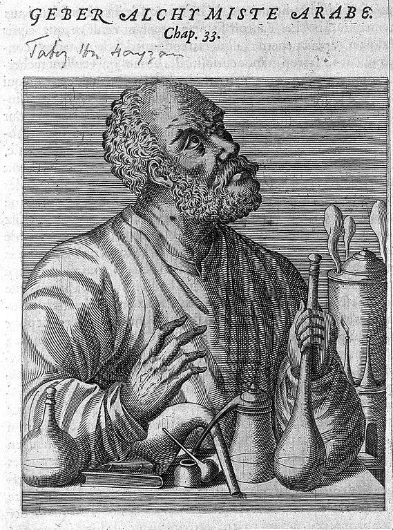 geber-chimica-islam