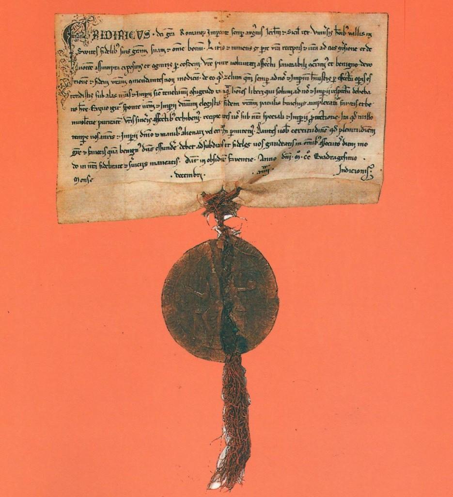 Lettera-Faenza-copertina-libro