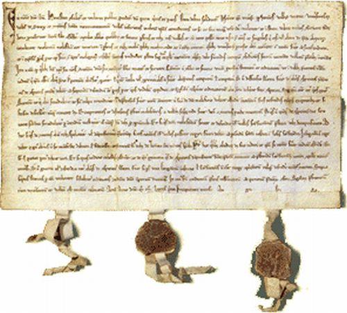 Patto-Grutli-1291