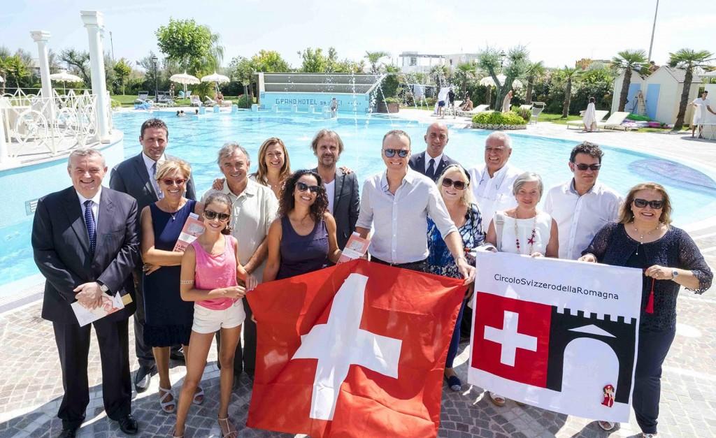 romagna-cesenatico-festa-nazionale-svizzera