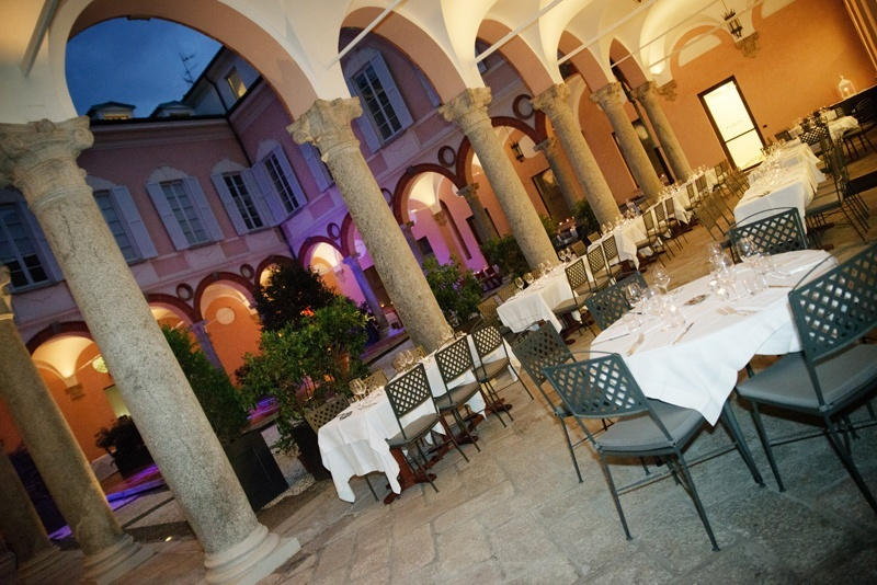 ristorante-giardino-aperto-bolognese-milano