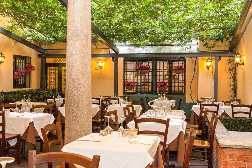 ristorante-giardino-aperto-hostaria-borromei-milano
