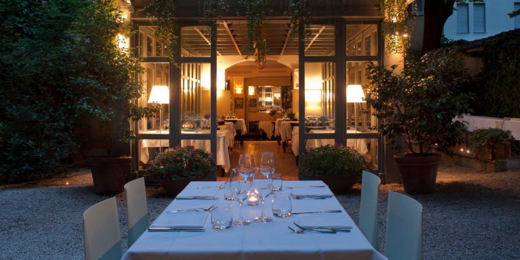 ristorante-giardino-aperto-brisa-milano