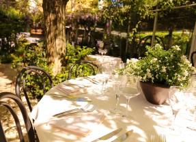 ristoranti-con-giardino-milano