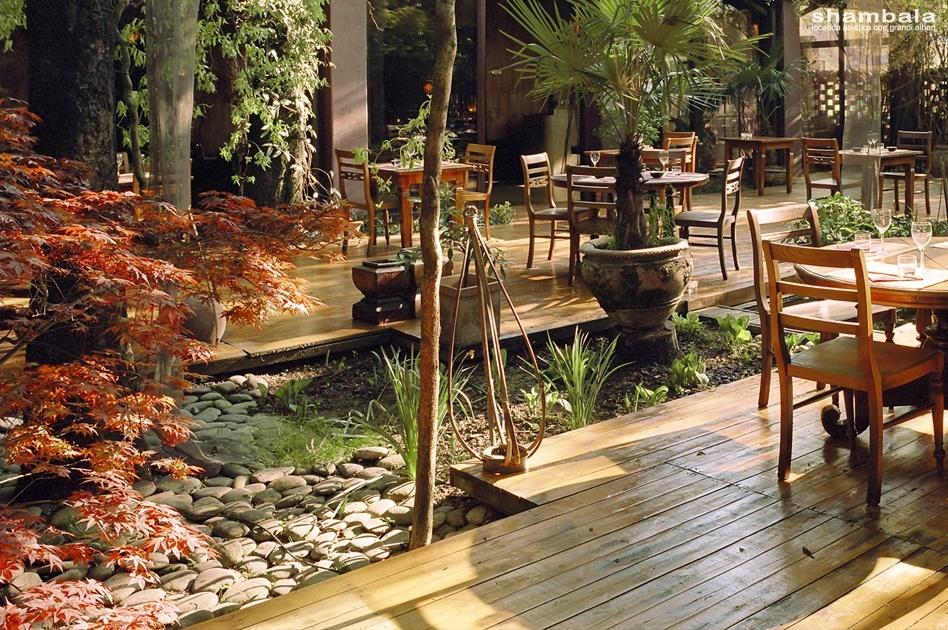 ristorante-giardino-aperto-shambala-milano