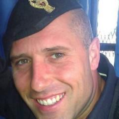 Quel nuovo suicidio di un poliziotto e il malessere della Sicurezza Pubblica