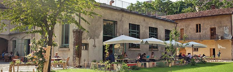 ristorante-giardino-aperto-posto-milano