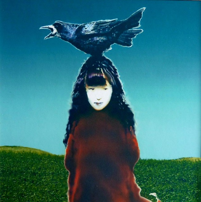 Doug-Craner-artist