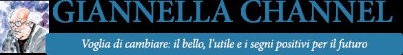 Giannella Channel