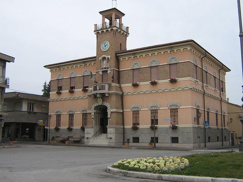 municipio-gambettola