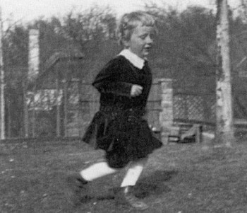 konrad-lorenz-infanzia