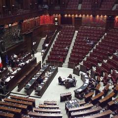 """Assenze e """"inerzie amministrative"""": dei dieci miliardi dall'Europa al Sud non frega niente a nessuno"""