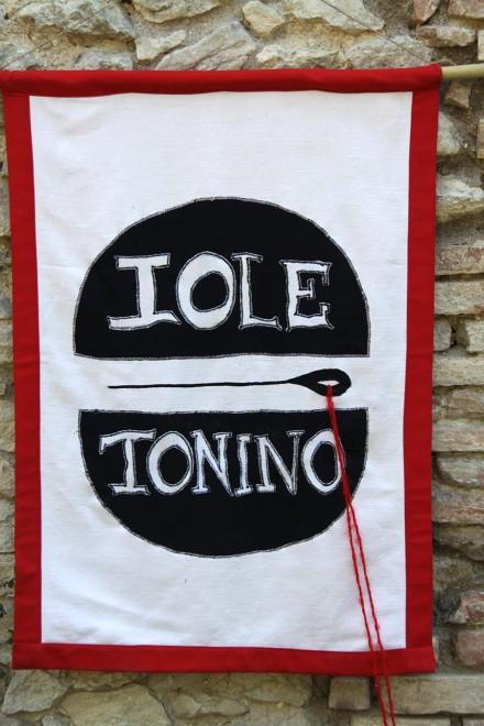 tonino-guerra-arazzi-iole-carattoni