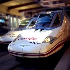 L'Alta velocità in Spagna senza le tangenti italiane: perché sto con Padellaro