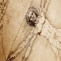 Una scoperta italiana: il laser che tiene insieme sesso e prostata