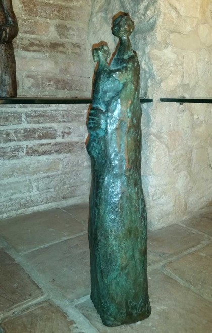scultura-vita-nell-arte-cagliari