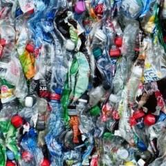 A Rotterdam la plastica come risorsa per il fondo stradale