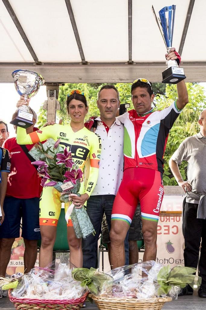 2xbene-2015-ciclismo-longiano