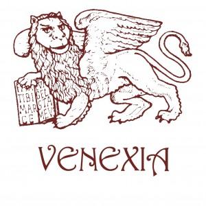 editore-venexia-logo