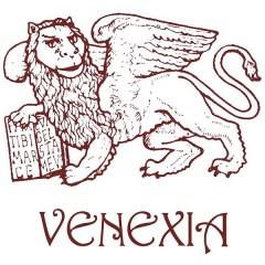 V come Venexia: libertà, positività, spiritualità
