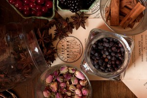 aperitivo-lucaeandrea-milano-happy-hour