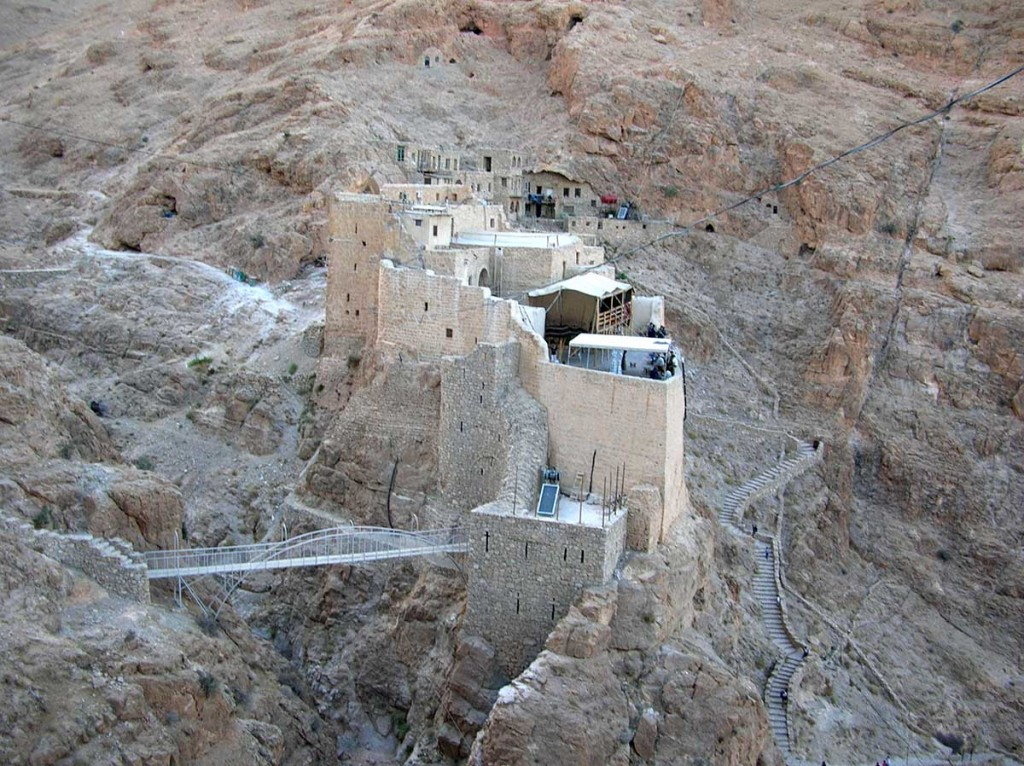federico-fazzuoli-padre-dall-oglio-monastero-deir-mar-musa