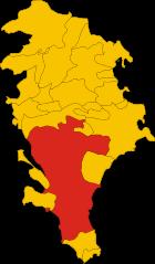 cercatori-tesori-sepolti-sicilia