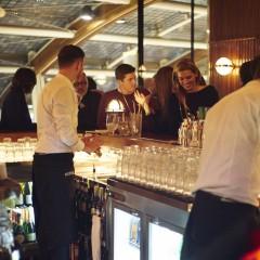 I 50 migliori aperitivi & cocktail di Milano per l'inverno 2016
