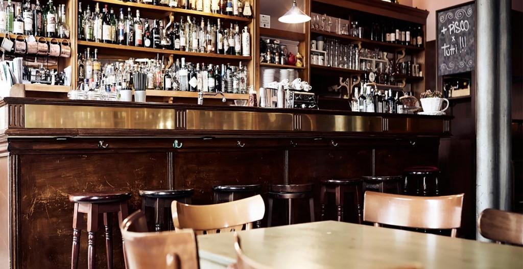 aperitivo-navigli-milano-happy-hour
