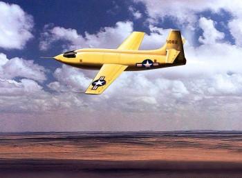 storia-donne-pilota-aeronautica-900