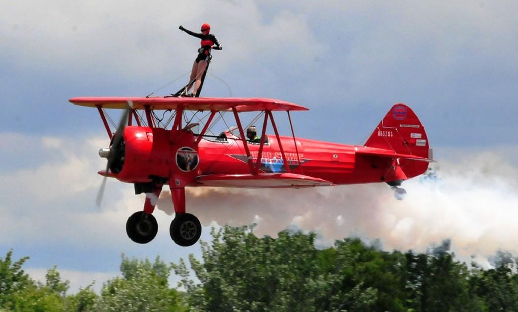 storia-donne-pilota-aviazione-anni-cinquanta