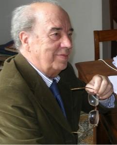 Camillo-Arcuri-giornalista