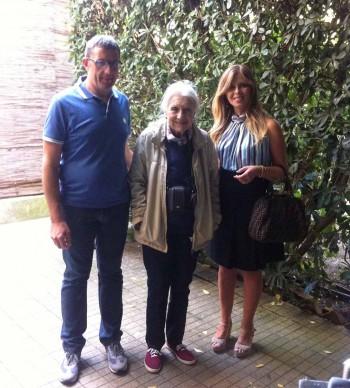scala-butterfly-storia-villa-puccini-viareggio