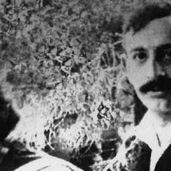 Gli Einstein italiani trucidati dai nazisti