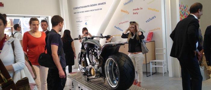 cheiron-moto-senza-saldature-alluminio-carbonio
