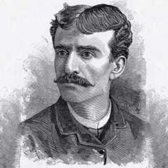 Giovanni Succi, il digiunatore di Cesenatico che ispirò Kafka