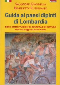 guida-turismo-culturale-natura-lombardia