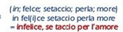 leonardo-da-vinci-enigmista