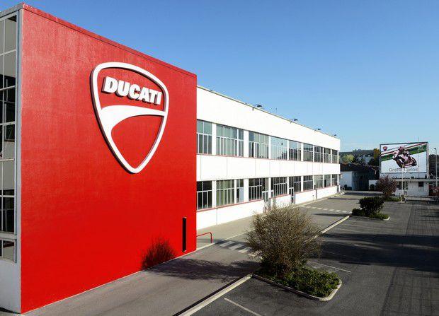 ducati-factory