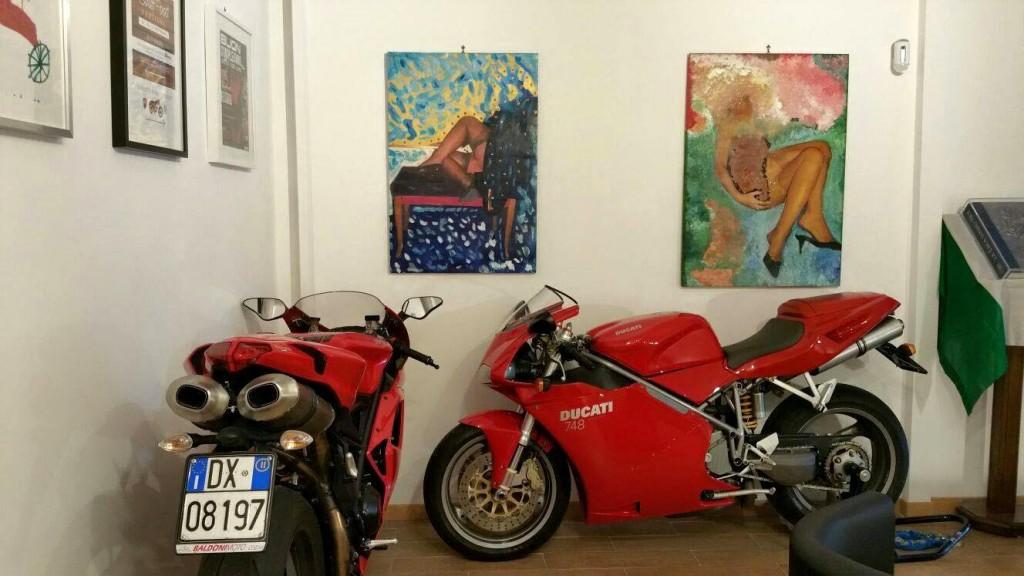 scuderia-ducati-bande-rosse