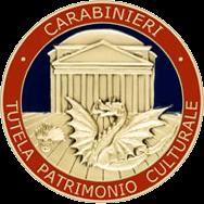 carabinieri-nucleo-tutela-patrimonio-culturale
