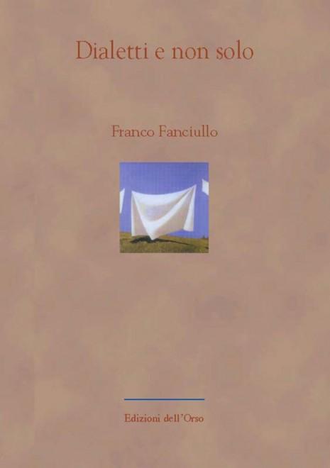 franco-fanciullo-dialetti-non-solo
