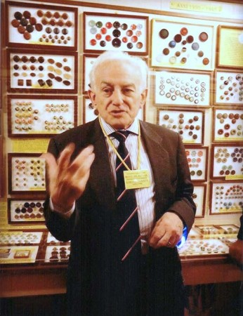 giorgio-gallavotti-direttore-museo-bottone
