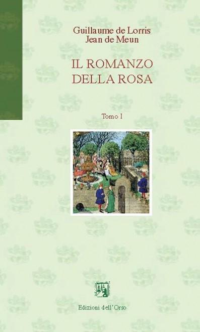 manetti-melani-romanzo-della-rosa