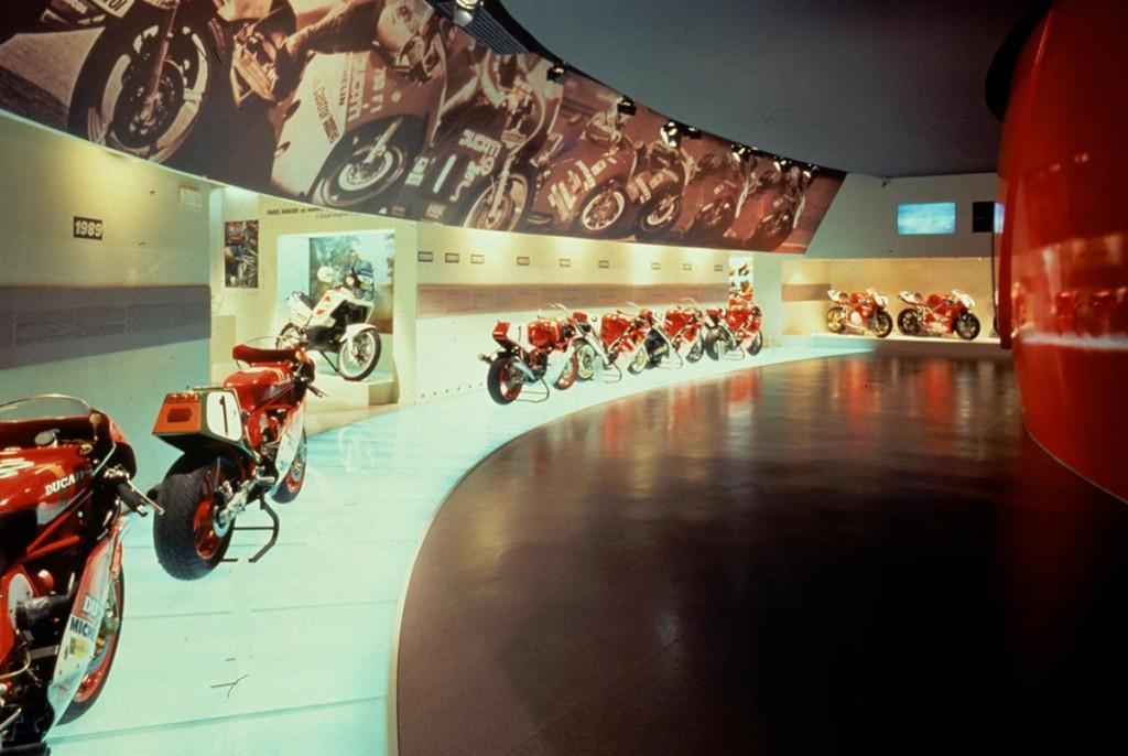 museo-ducati-bologna