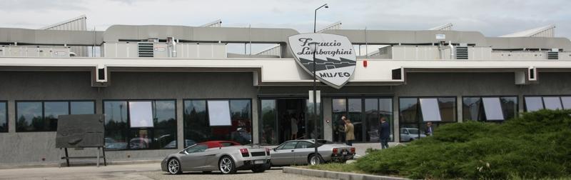 museo-ferruccio-lamborghini