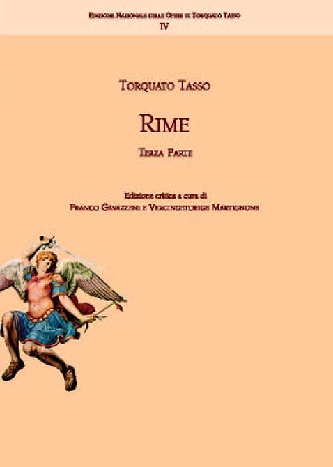 rime-2006-torquato-tasso