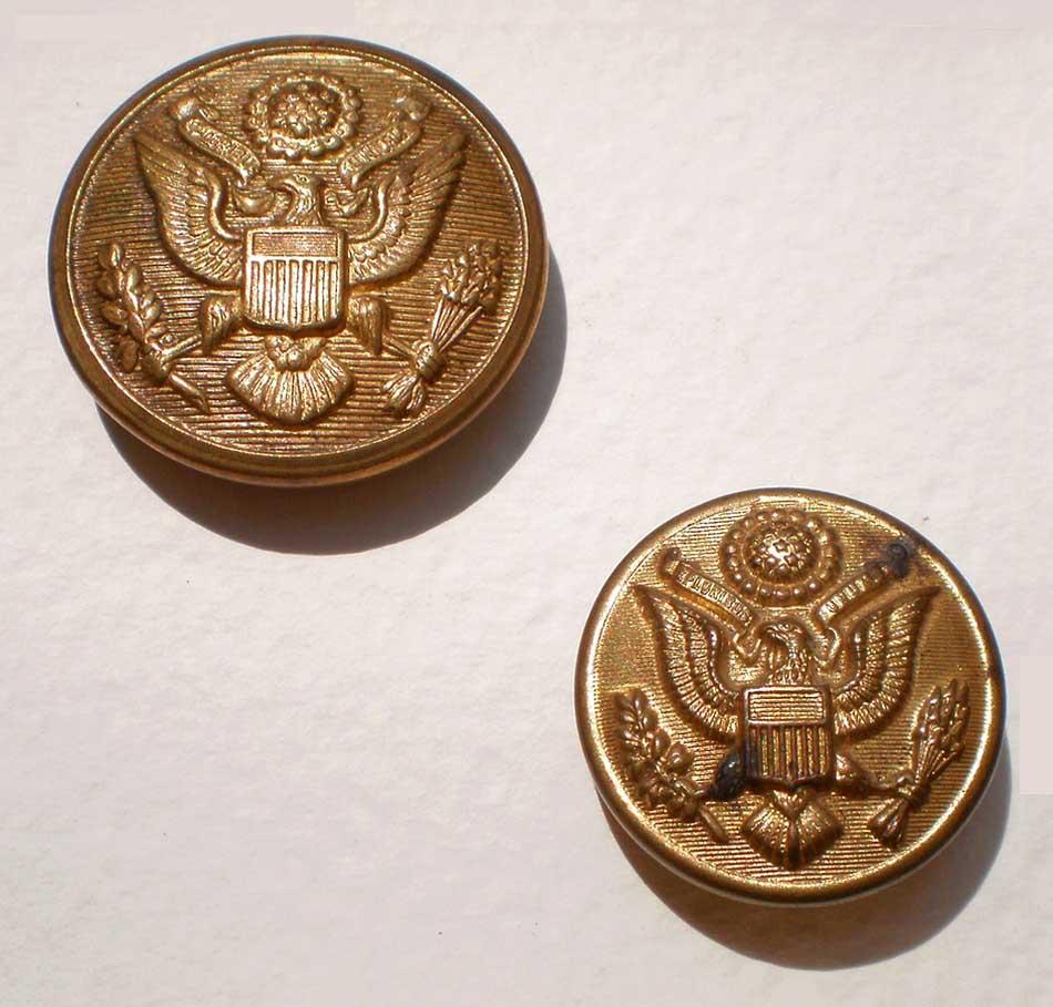 storia-attraverso-bottoni-esercito-usa