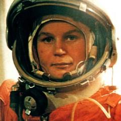 Dalle stalle alle stelle: la cavalcata nello spazio dell'eroica Valentina