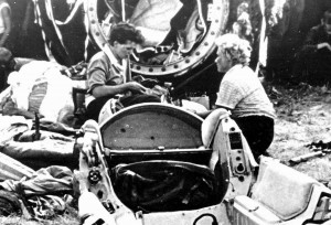 storia-donne-pilota